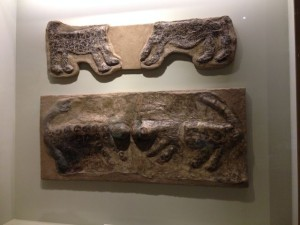 jaguar wall decoration