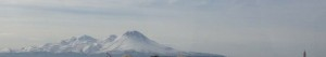 Mt. Hasam